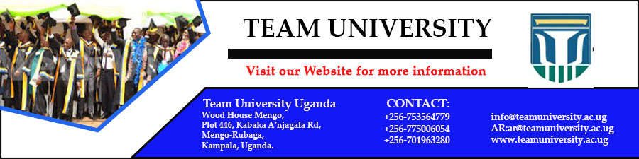 Team University